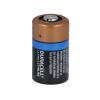 WILKA easy 2.0 Batterie E233