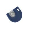 WILKA easy 2.0 Schlüsselanhänger Komfort-Ausführung E892