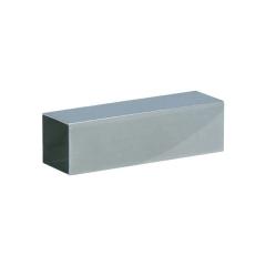 Reduzier- / Ausgleichhülsen aus Stahl