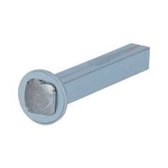 A-Wechselstift mit 8 mm Vierkant