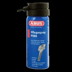 ABUS Pflegespray 50 ml