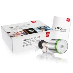 ENIQ® EasyFlex Starter Box+Pro Zylinder V2