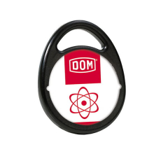 DOM ENiQ® Standard-Transponder
