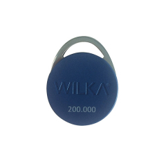 WILKA easy 2.0 Transponder E891