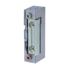 effeff Elektrischer Türöffner 118E