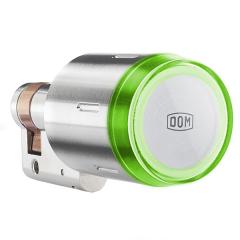DOM ENIQ elektronischer Halbzylinder