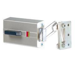 EVVA Sicherheits-Zusatzschloss K950