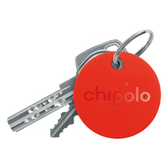 Chipolo Bluetooth Key Finder