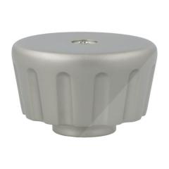 DORMAKABA Zylinderknauf Standard