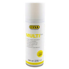 EVVA Multispray 200 ml