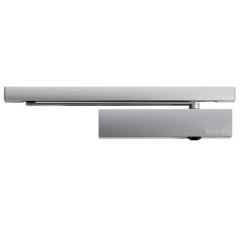 Obertürschließer mit Gleitschiene GEZE TS 5000