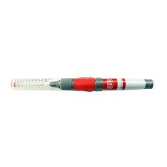 DOM Service Pen