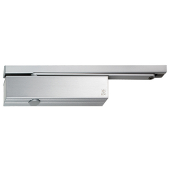 Türschließer mit Gleitschiene TS 41