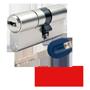 ABUS Bravus Magnet Super Express Schließzylinder
