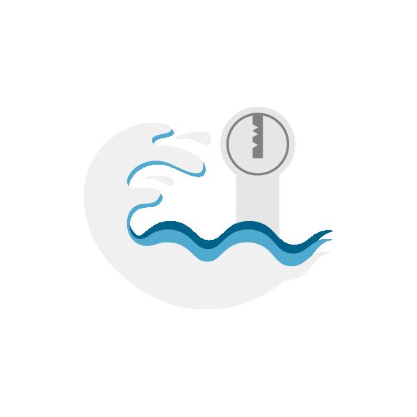 Seewasser