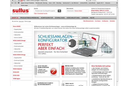2013_SULLUS-WEB-home