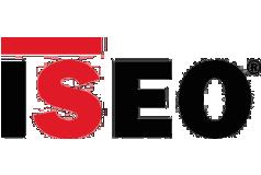 Logo ISEO
