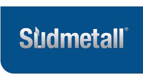 Suedmetall
