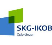 SKG-IKOB-Opleidingen