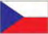 CZ-Flagge